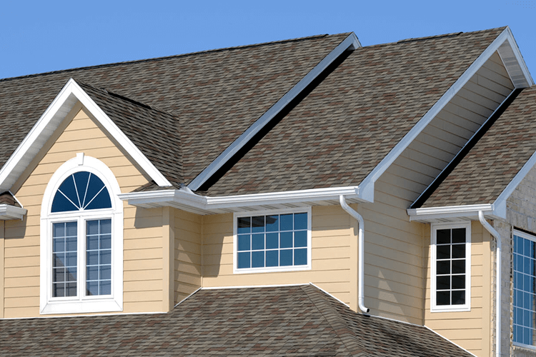 Roof Damage Repair |R Contracting Services - Home Remodeling and Renovations - Creating Curb Appeal Around Atlanta