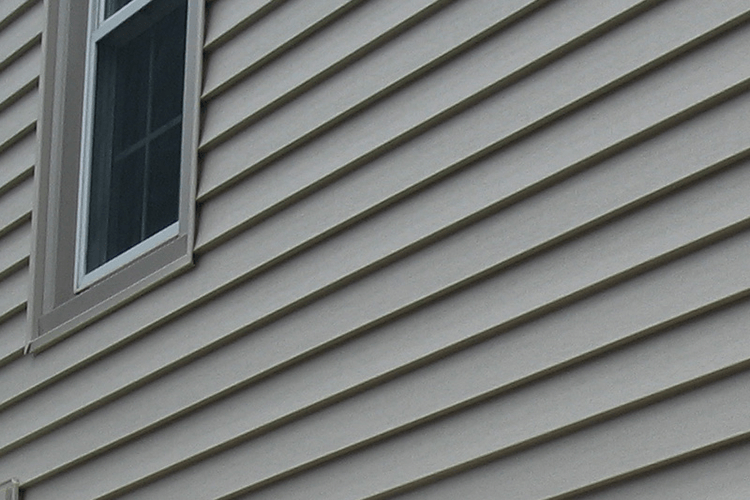 Siding Replacement | R Contracting Services - Home Remodeling and Renovations - Creating Curb Appeal Around Atlanta