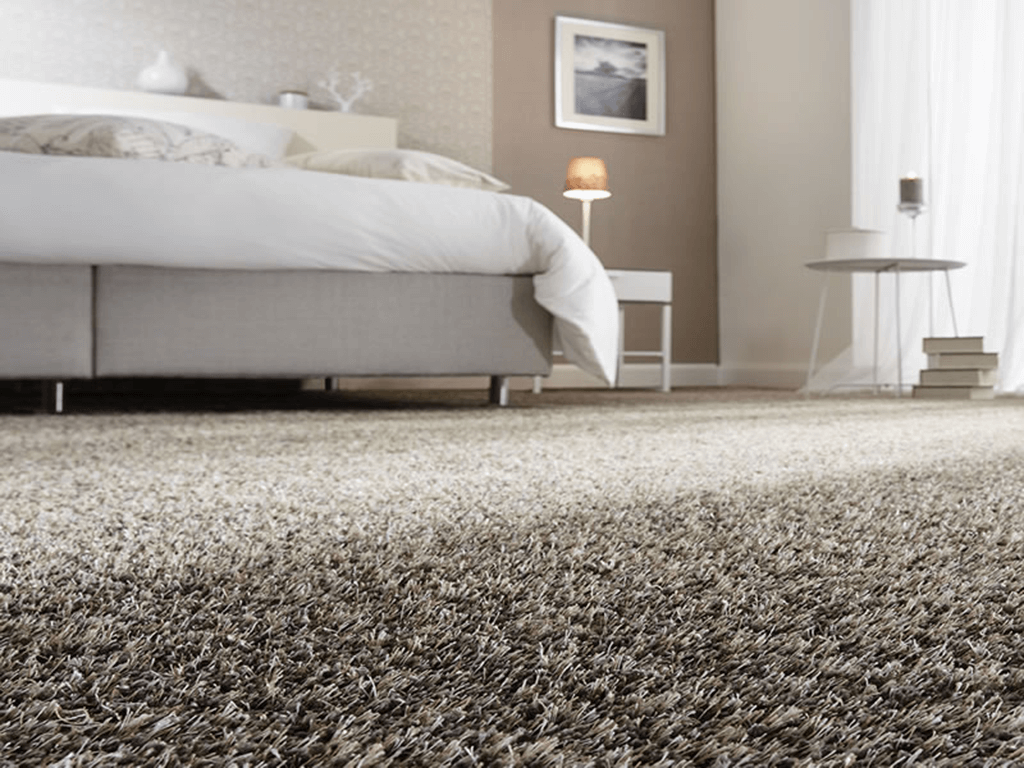 Carpet Installation | R Contracting Services